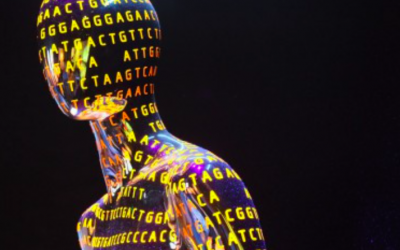 genes artificiels