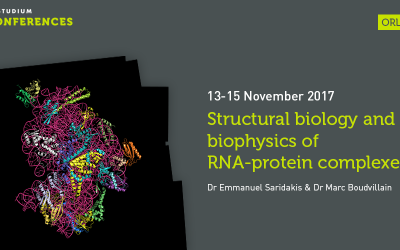 conference RNA